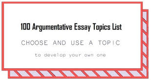 argumentative analysis essay example essay writting how to  argumentative analysis essay example