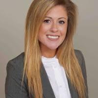 Courtney Pierson | ZoomInfo.com