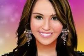 miley cyrus miley cyrus new style