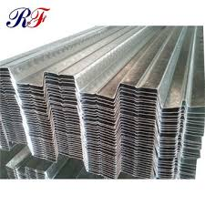 china galvanized steel roof sheet corrugated sheet