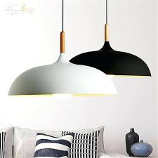 big pendant lights modern big large project pendant lights pertaining to contemporary home large industrial big pendant lights