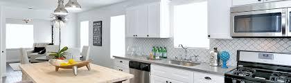 Home Design Consultant Impressive Design Ideas