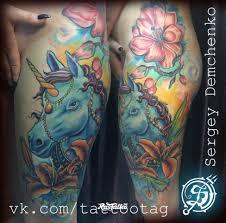 значение татуировки лилия фото и эскизы тату лилии Rustattooru