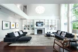 modern living room interior design 2015. living room, room design modern 2015 large interior ideas com for best decorations on