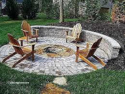 outdoor stone fire pit ideas fire pit ideas stone stone outdoor fire pit ideas best of