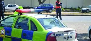 Times Of Zambia Rtsa Increases Road Tax