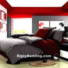 Hotel With Separate Bedroom Decor Remodelling