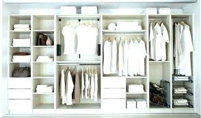 master closet ideas bedroom clothes storage small room cabinet for overhead cabinets open master closet ideas