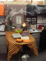 Halloween office decoration theme Summer Office Top 15 Office Halloween Themes And Decorating Ideas Happy Halloween Day Pinterest 20 Best Halloween Office Decor Images Halloween Crafts Halloween