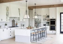 Latest coastal kitchen design ideas Remodel Possessing Dishwasher In Your Outdoor Kitchen Cool Decorating Ideas And Inspiration Of Kitchen Living Room 44 Modern And Cool Coastal Kitchen Design Ideas Decoratrendcom