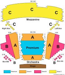 Jeff Dunham Tacoma Dome Seating Chart Tacoma Dome Tacoma Dome