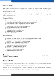 general resume template templates s cover letter time sydney cover cover letter general resume template templates s cover letter time sydneyresume template