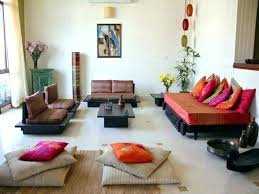 indian style living room decorating ideas living room decor living room furniture interior design for living