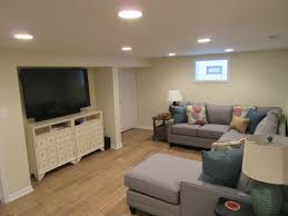 basement remodel photos. This Full Basement Remodel Was A Project Our Customer Had Dreamed Of, For Many Years. But, Dream And Vision, Not Easily Put Into Words, Or On Paper. Photos T