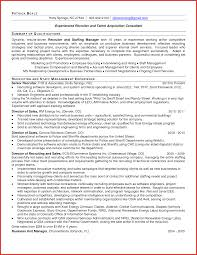 Awesome Acquisition Resume Example Npfg Online