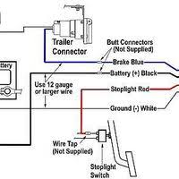 impulse brake controller wiring diagram wiring diagram and hernes hopkins impulse brake controller wiring diagram diagrams