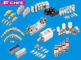 chfe fuse type knife switch fuse link buy fuse type knife switch chfe fuse type knife switch fuse link