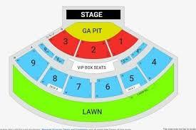 2 Ga Pit Tickets Luke Combs 4 18 20 Isleta Amphitheater