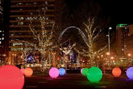 Yogi Bear Park Eureka Mo Christmas Lights A St Louis Realtors Adventures Tips And Finds Tis The