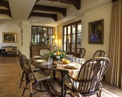 interior design san diego. Ross Thiele \u0026 Son | San Diego Interior Design Del-Mar-Country-Club E