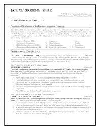 Hybrid Resume Template Mesmerizing Hybrid Resume Template Hybrid Resume Template Hybrid Resume Template