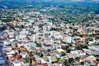 imagem de Santo+%C3%82ngelo+Rio+Grande+do+Sul n-3