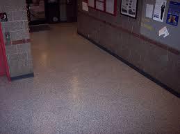 school tile floor texture. School Education Commercial Concrete Flooring Epoxy Repair Company Portland Maine Me Nh Ma New England Tile Floor Texture