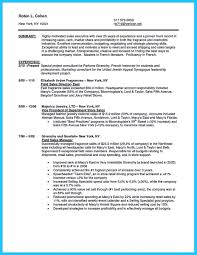 Dream Resume Examples Anthropology Essay Writing Help Order On Beauty Consultant Resume 45
