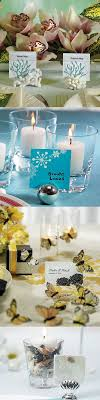 42 best beach wedding ideas images on Pinterest   Dream wedding ...