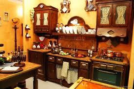 old style kitchen cabinets vintage kitchen cabinets cottage style kitchen cupboards