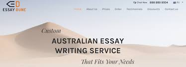 au essay dune review n reviewer au essay dune review
