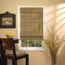 jcpenney window shades. Jcpenney Faux Wood Blinds Bamboo With Wall Art Decor Also Decorative Plant On Pot For . Window Shades R