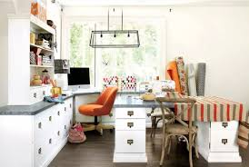 apartment home office. Nicely Arranged Working Place In The Large Home Office Apartment I