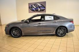 2018 acura a spec 0 60. modren acura 2018 acura tlx 35 v6 9at shawd with a in acura a spec 0 60 l