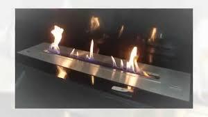 glamorous ethanol fireplace insert 6 maxresdefault table amusing ethanol fireplace