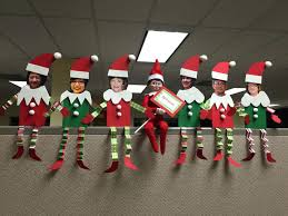 creative office christmas party ideas. Creative Office Christmas Party Ideas Crafty Inspiration Modest Decoration Best On . Y