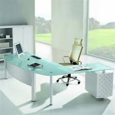 glass office furniture. simple furniture other benefits of buying this kind desk from rof intended glass office furniture f