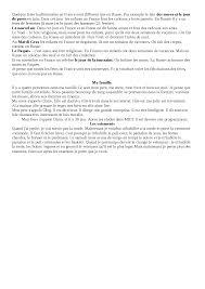 Темы экзаменов по французскому языку билеты по языковедению на  Скачать документ