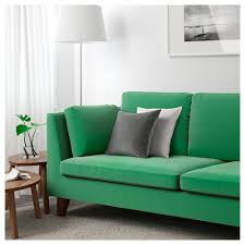 ikea stockholm three seat sofa year guarantee read about the cleaning velvet covers fabric sofas velour