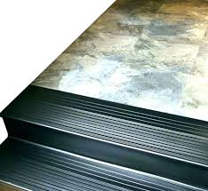 stair treads rubber outdoor stair treads outdoor stair treads vinyl tread cover alluring rubber step with