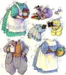 Inspirational Feliz Pascua Coloring Pages Ishagnet