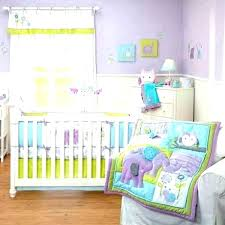 baby crib sets baby crib bedding sets boy elephant nursery bedding elephant bedding baby grey elephant baby crib sets