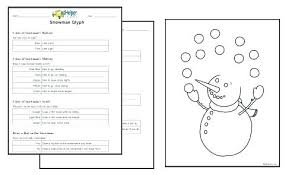 Safety Worksheets For Students