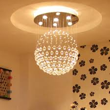 creative of ceiling hanging lights for living room hanging ceiling lights for living room design for