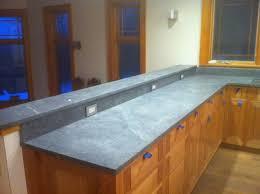 custom slate kitchen backsplash marvelous tiles pictures grey paint borders diy countertops and cabinet ideas for