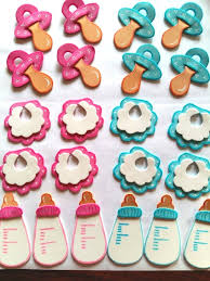 Pasteles Baby Shower Niña  Buscar Con Google  Baby Shower Cakes Ideas Para Un Baby Shower De Nino