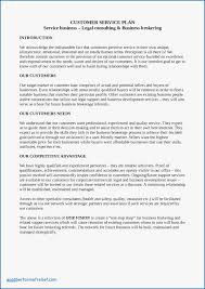 Doctor Referral Form Template Awesome Doctors Letter Template New Re ...