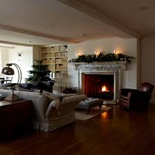 cozy living room with fireplace. Cosy Country Living Room | Rooms PHOTO GALLERY Housetohome Cozy With Fireplace