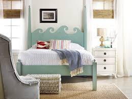 coastal beach furniture. coastal inspired bedroom furniture beach