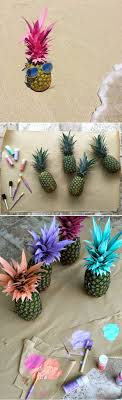 Bargain Party Decorations 17 Best Ideas About Cheap Party Decorations On Pinterest Cheap
